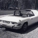 Stag MK1