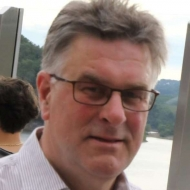 Gerard Cappers
