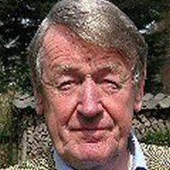 Willem De Jonge