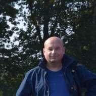 Marc Van Burgel